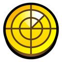Les meilleurs outils gratuits pour monitorer les médias sociaux | Viadeo Blog | Au coeur de la communication digitale | Scoop.it