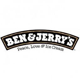 L'Ice Cream Tour de Ben & Jerry's, c'est reparti ! | Innovative Street Marketing | Scoop.it