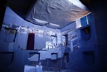 STENOP.ES:  projet d'expérimentation visuelle et vidéographique d'une technique primitive: La Camera Obscura. | Machines Pensantes | Scoop.it