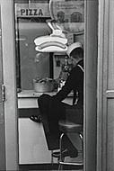 Louis Stettner, photographe - BnF - du 11 décembre au 27 janvier 2013 | Les expositions | Scoop.it