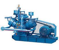 Máy nén khí cao cấp-Thành An cung cấp máy nén khí giá tốt | vemaybaygiare | Scoop.it