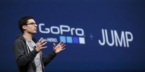 Google: les 6 annonces qu'il ne fallait pas rater | Seniors | Scoop.it