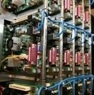 Cloud geen bedreiging voor intern datacenter | CIO | Exploratie ICT trends | Scoop.it