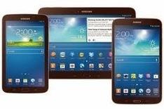 Tablet Samsung Galaxy Tab 3 7.0 – 16 GB   Gadget Terbaru   Scoop.it