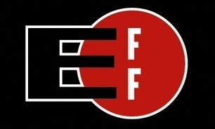 Lavabit et Silent Circle : l'EFF prend acte, Cryptocat précise sa politique | Libertés Numériques | Scoop.it