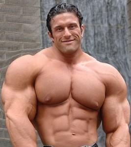 best muscle gaining supplement | best muscle gaining supplement | Scoop.it