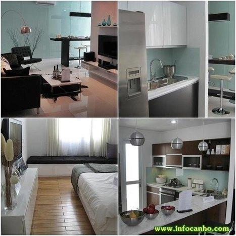 Căn hộ Belleza Phú Mỹ quận 7 | Mua bán căn hộ | Mua bán căn hộ | Scoop.it