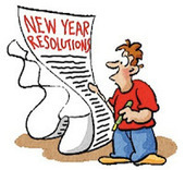 10 Resolutions to Feed Your Enthusiasm   :: The 4th Era ::   Scoop.it