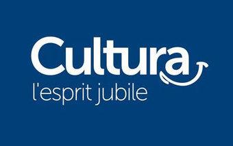 Cultura : Promotions Dvd et Blu-ray Moins chers   Economiser au quotidien et recevoir des cadeaux gratuitement   Scoop.it