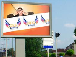 Get latest info on Erbil projects at Erbilia Online magazine | Erbilia | Scoop.it
