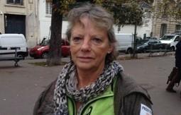 Interview de Rosen Hicher | Abolition2012 | Scoop.it