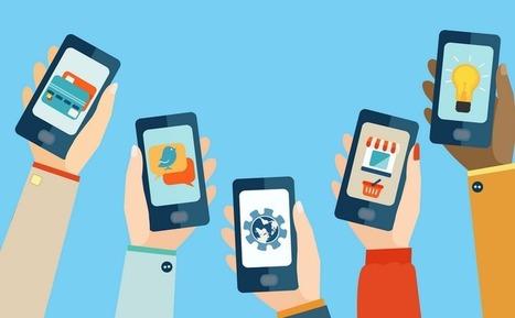 Google : Pas de fichier Sitemap mobile pour les sites Mobile-Friendly - #Arobasenet.com | Référencement internet | Scoop.it
