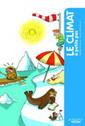 Le ministère de l'Ecologie publie un livret ludique sur le changement climatique et la COP 21 | Education environnement | Scoop.it