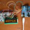 hydraulics arduino