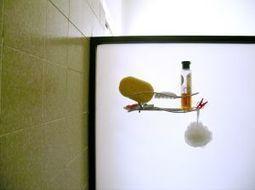 La transition énergétique commence chaque matin dans la salle de bains   Le flux d'Infogreen.lu   Scoop.it