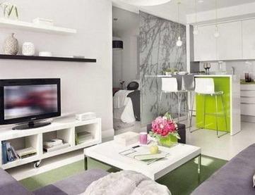 Decoracion con Vidrio: Decorar apartamentos pequeños   solar decathlon europe 2014 VIA-UJI   Scoop.it