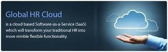 Benefits of Payroll on Cloud | Global Hr Cloud | Scoop.it