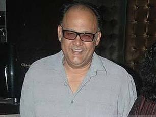 Why Alok Nath was a top trend on Twitter | Current News Of India: India's top portal for news,movies news, bollywood news, videos news,politics news,cricket news, Sports  news,celebrity pictures, business news. | Scoop.it