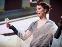 Amanda Palmer's Art of ASKING and GIVING  [+ Marty Note] | Thank You Economy Revolution | Scoop.it