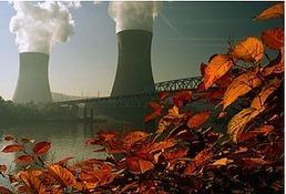 Financement des EPR par les fonds destinés au démantèlement : le WWF appelle les pouvoirs publics à rester ferme | Nouveaux paradigmes | Scoop.it