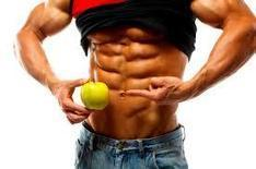 Buy Testosterone Online - Fitted Nutrition   Fat Burner Reviews   Scoop.it
