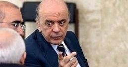 Serra ataca relatório da ONU e OEA | Os Amigos do Presidente Lula | EVS NOTÍCIAS... | Scoop.it