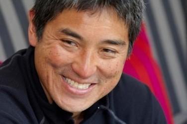 Guy Kawasaki revela las 11 reglas para innovar en su negocio | Creativity and entrepreneurship | Scoop.it