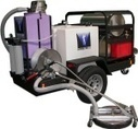trailer mounted pressure washer los angeles | Cleaning Services | Scoop.it