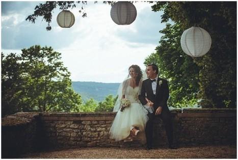 Destination Jewish wedding in France | Weddings | Scoop.it