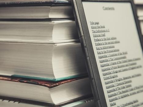 Kritiek op onafhankelijkheid van onderzoeksbureau van toekomst bibliotheken Gestel | trends in bibliotheken | Scoop.it