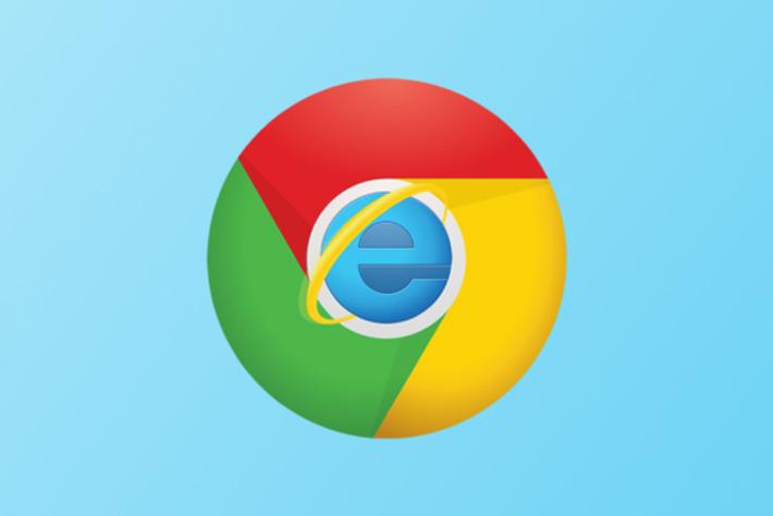 Internet Explorer n'est plus le premier navigateur   TIC et TICE mais... en français   Scoop.it