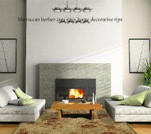 Moroccan berber area rugs home decorative tips | Moroccan rugs | Scoop.it