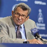 Deadspin Audio: The Joe Paterno Tribute Song The World Has Been Waiting For | The Billy Pulpit | Scoop.it