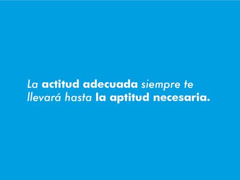 #pensamientodeldía   #Frases   Scoop.it