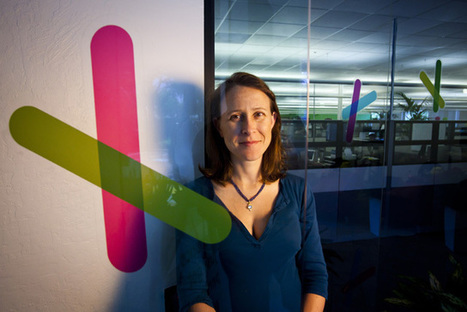 23andMe ordered By FDA to stop selling DNA-testing kit | Realms of Healthcare and Business | Scoop.it