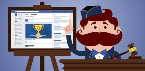 Facebook Ads Bidding 101: Everything You Need to Know (...supported by data)   Marques, Communication et Publicité   Scoop.it