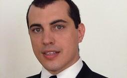 Andreas Antonopoulos Makes Case for Bitcoin Before Australian Senate | Peer2Politics | Scoop.it