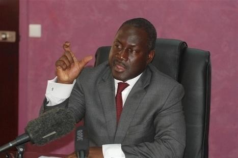 Marché de confection des documents électoraux : Des milliards pour un ex-médiateur de la crise malienne | Mali in focus | Scoop.it