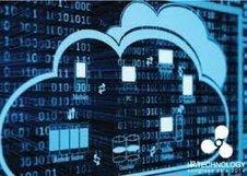 Top Five Business Communication Trends for 2014   Cloud PBX   Scoop.it