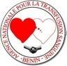 Qui peut donner ? - Agence Nationale pour la Transfusion Sanguine | svt votre sujet 2014 | Scoop.it
