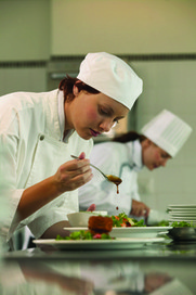 BBC searches for young chefs to star in TV series | ChefCentral | Scoop.it