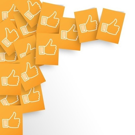 Social marketing : du like à la big data sociale - Emarketing   Crosscanal   Scoop.it