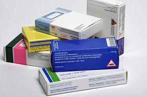 Le syndicat des entreprises du médicament appelle le gouvernement à la rescousse | e-Santé | Scoop.it