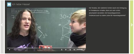 Web2-Unterricht: MOOCs   MOOCs   Scoop.it