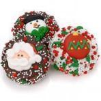 Christmas Chocolate delivery USA | Amazing Christmas Gifts Online | Scoop.it