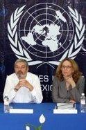 Acerca de PNUD - Programa de las Naciones Unidas para el Desarrollo México | ONU, Organización de las Naciones Unidas| | Scoop.it