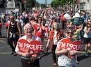 Irish lawmakers back 'life saving' abortion bill | Stop Personhood Campaign | Scoop.it
