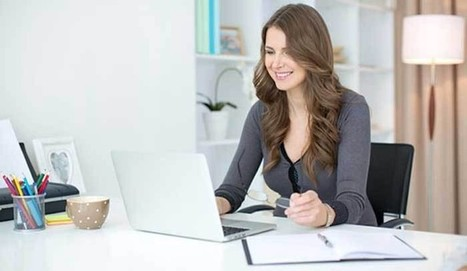 Payday Loans No Credit Check — Helpful To Resolve Financial Issues Despite Having Any Credit… | 1 Hour Loans Arizona | Scoop.it