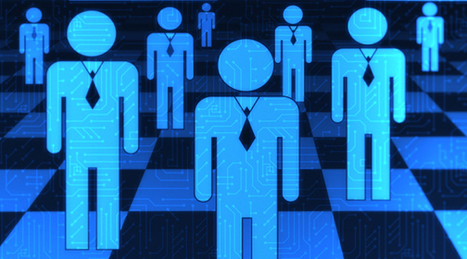 8 Guidelines for a Successful Pay-for-Performance System | HR for start-ups and SME | Scoop.it