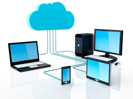 Digital Asset Management vs Cloud Storage - FileHippo News | Asset Management Engineering | Scoop.it
